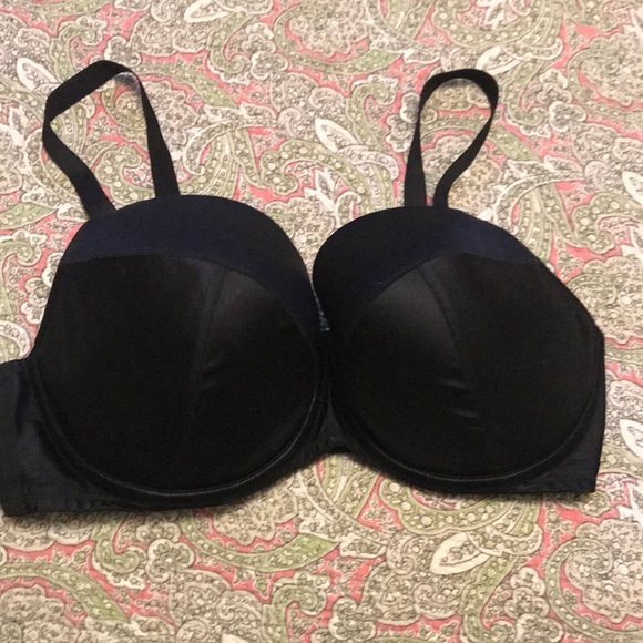 Cacique Other - Cacique padded bra